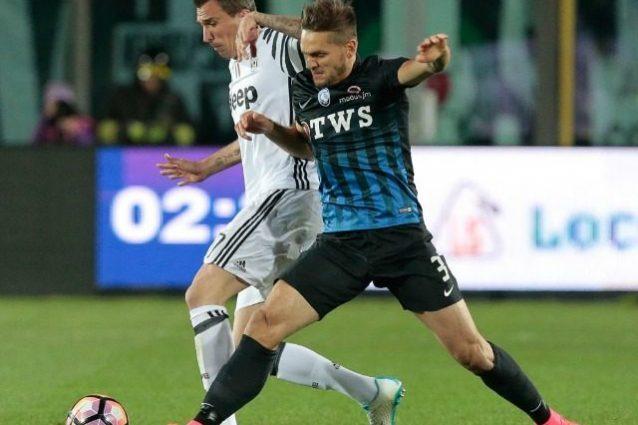 Difensori insuperabili, ecco i migliori della Serie A: al top Toloi dell'Atalanta