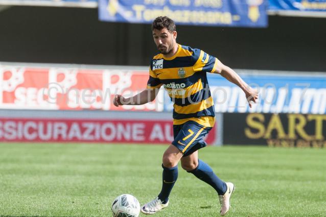 Talismano Troianiello, 5 promozioni in Serie A negli ultimi 7 anni