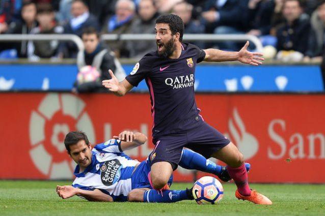 Roma-Juve 3-1, Higuain litiga con avversari e compagni. Il Napoli torna terzo