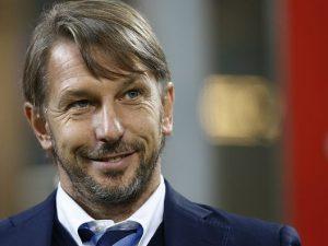 """Inter, Vecchi raschia il barile: """"Contro il Sassuolo si deve solo vincere"""""""