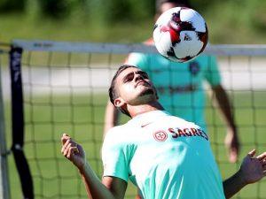 """Il Crotone rivela: """"Avevamo in mano Andrè Silva, ma il Porto ci chiese 15 milioni"""""""