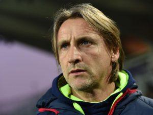 Calciomercato Crotone, ultime notizie: Nicola resta, torna Budimir