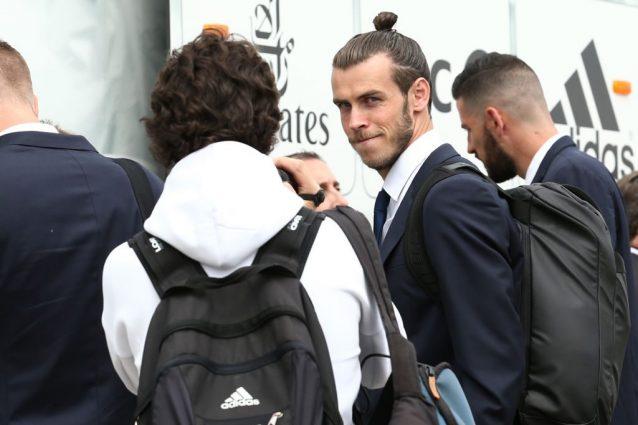 Calciomercato Manchester United: fuori Ibrahimovic, dentro Bale