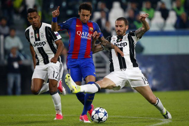 Juventus, addio Alex Sandro: il Chelsea prepara 70 milioni di euro