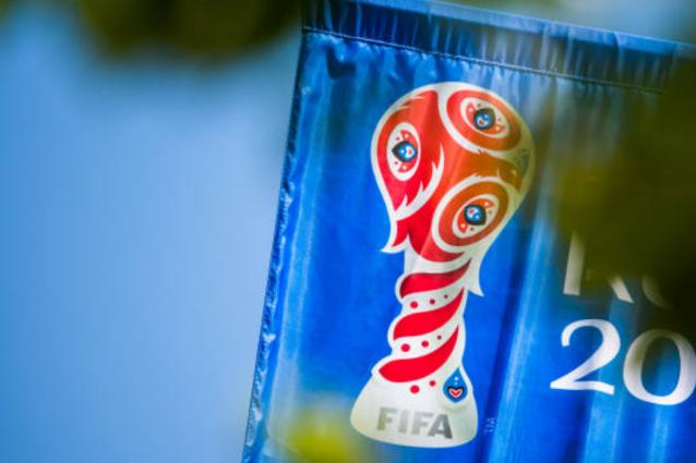 Confederations Cup, chi la conquista poi non vince mai il Mondiale