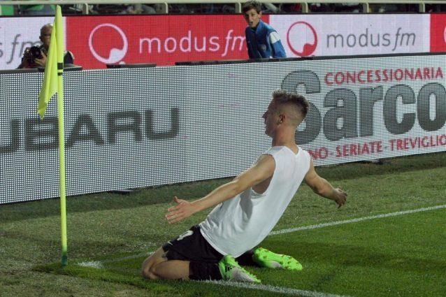 Calciomercato Fiorentina, l'Inter insiste: vuole Borja Valero