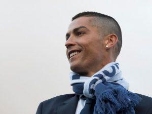 Ecco come vive Cristiano Ronaldo, l'uomo da 84 milioni di euro