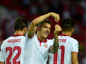 Calciomercato Inter, ultime notizie: niente riscatto del Siviglia per Jovetic