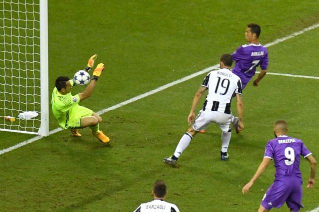 Real Madrid-Juventus: Zidane, che lezione a Allegri! Ronaldo e Kroos decisivi