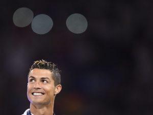 Real Madrid, ecco chi può arrivare al posto di Cristiano Ronaldo