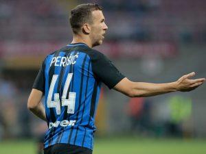 Calciomercato Inter, ultime notizie: via Perisic e quattro colpi in entrata