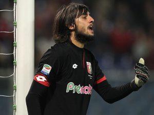 Calciomercato Milan, ultime notizie: per il dopo Donnarumma c'è Perin