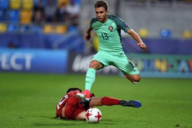 Euro Under 21, Portogallo e Spagna sul velluto