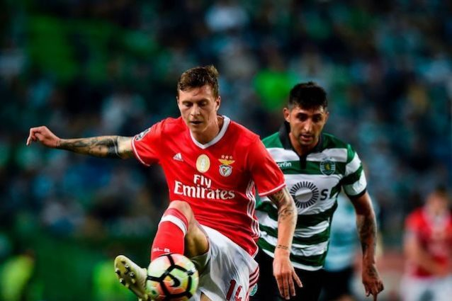 United, fatta per Lindelof: affare da 40 milioni di euro, è ufficiale