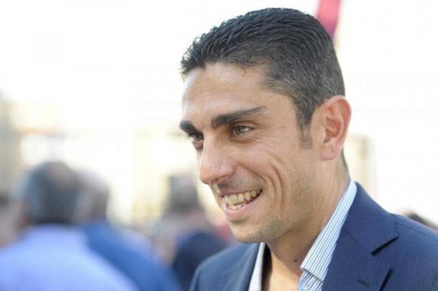 Ufficiale. Corini è il nuovo allenatore del Novara Calcio