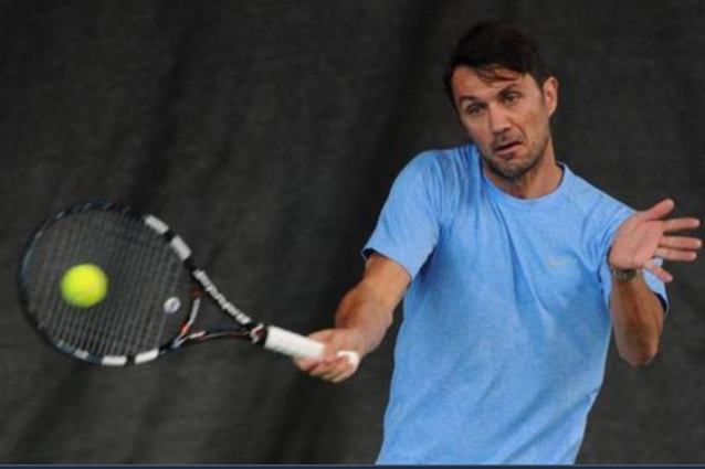 https://static.fanpage.it/wp-content/uploads/sites/9/2017/06/maldini-tennis-638x425.png