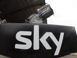Diritti tv, Sky si aggiudica tutta la Champions e l'Europa League dal 2018