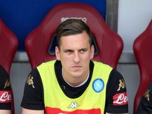 """Milik si riprende Napoli: """"Nessuna vacanza, sono già al lavoro. Valgo i 32 milioni spesi"""""""