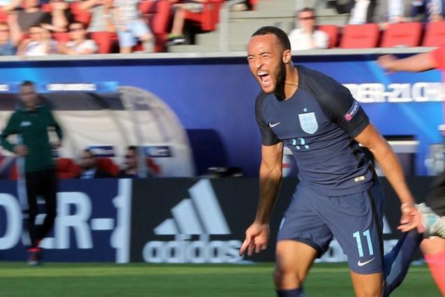 Europei Under 21, l'Inghilterra in rimonta batte la Slovacchia 2-1
