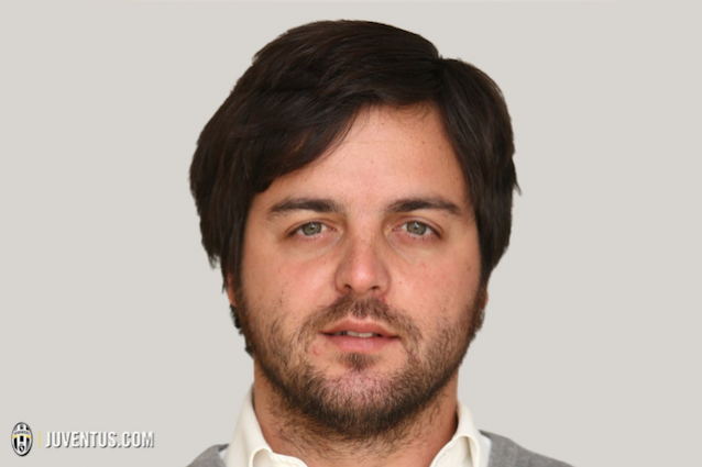 Juventus: addio allo scouting manager Ribalta, va al Manchester United