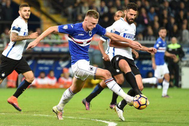 Inter, ultime notizie di calciomercato: fatta per Skriniar