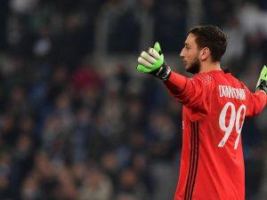 Calciomercato, ultime notizie: Juve su Donnarumma