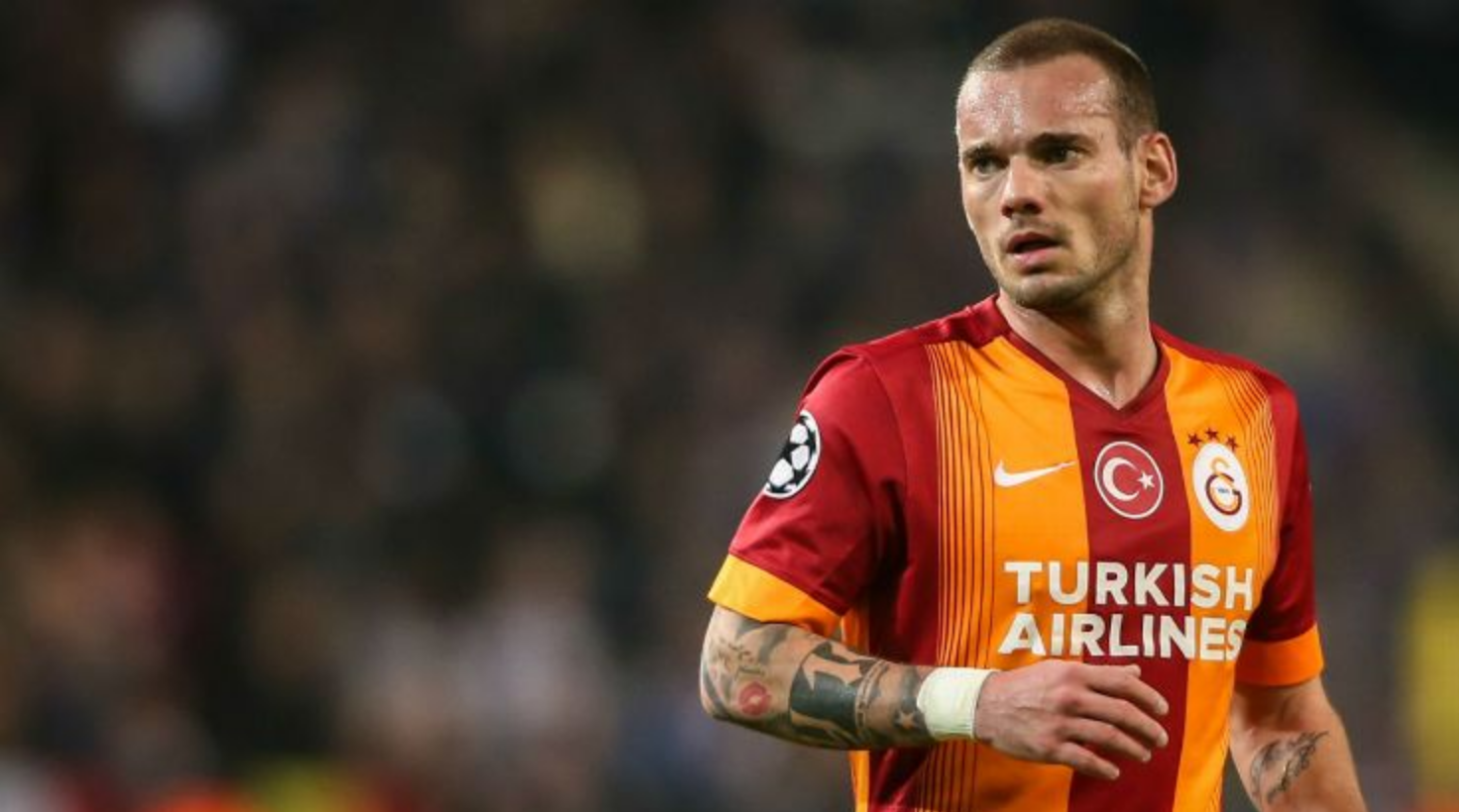 https://static.fanpage.it/wp-content/uploads/sites/9/2017/06/sneijder-galatasaray.png