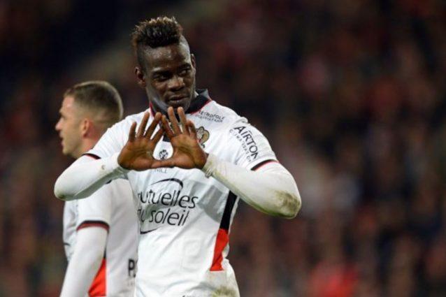 Champions League, Balotelli salterà la sfida con l'Ajax