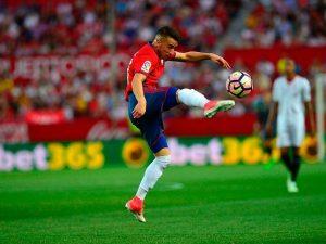 Ultimissime news calciomercato Napoli: le cifre dell'accordo per Berenguer