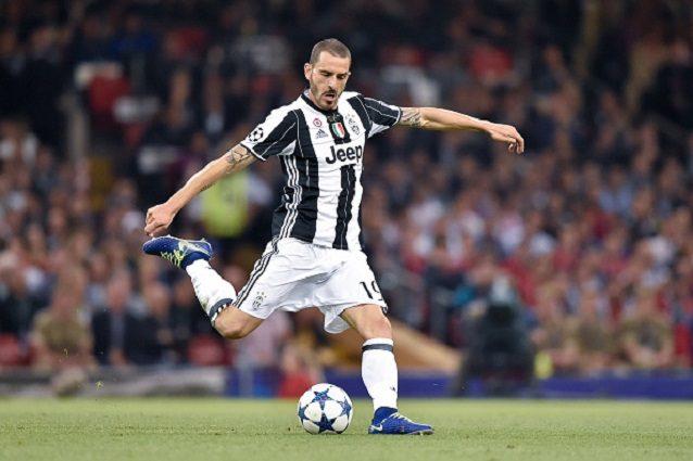 Tutte le ultime news sul calciomercato della Juventus