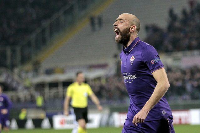 Calciomercato, tutte le news di giornata su Milan, Juventus, Inter, Roma e Napoli