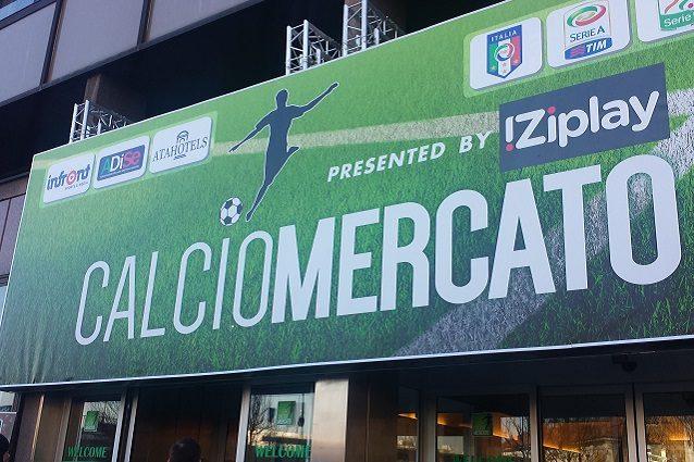 Tutte le news di giornata di Inter, Milan, Juventus, Roma e Napoli