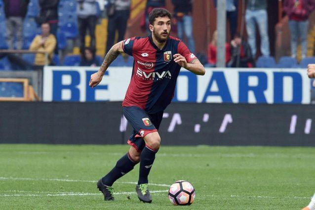 Calciomercato Lazio, Cataldi al Benevento a titolo temporaneo