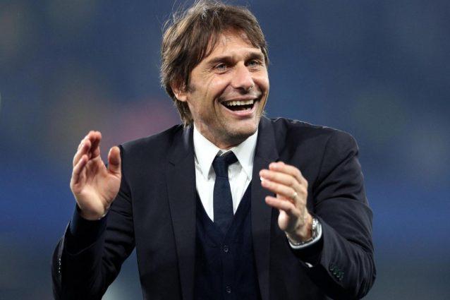 Niente Milan, Morata passa al Chelsea: trovato l'accordo definitivo