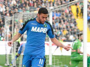 Ultime notizie di calcio mercato: Roma-Defrel a 24 milioni si chiude