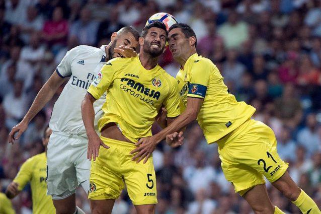 Hugo, Musacchio e non solo. I nuovi difensori della Serie A leader nei duelli aerei