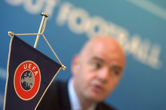 Calciomercato e rispetto delle regole: comecambierà il Fair Play Finanziario dell'Uefa
