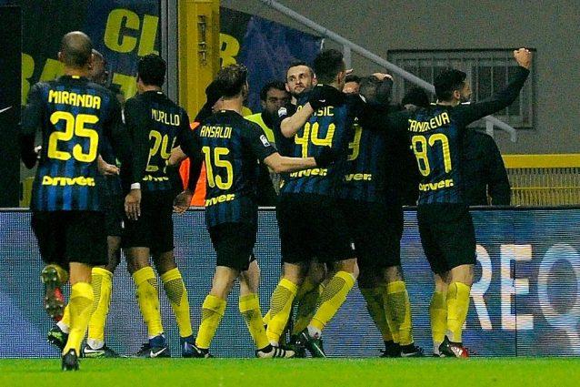 Come sarà la formazione dell'Inter 2017-2018?