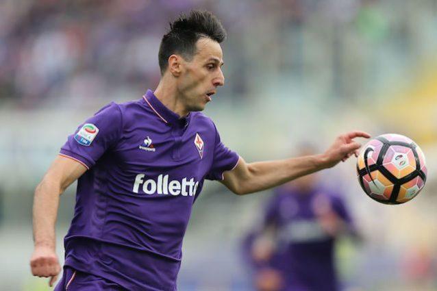 Milan, ultime di calciomercato: Kalinic-Fiorentina, aria di rottura