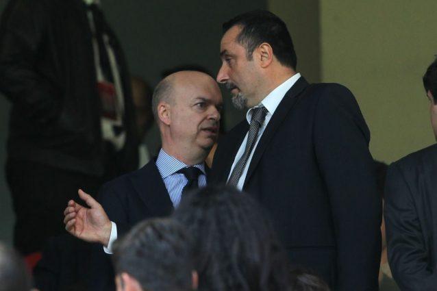 Calciomercato, Milan: Belotti o Aubameyang più Kalinic, Montella sorride