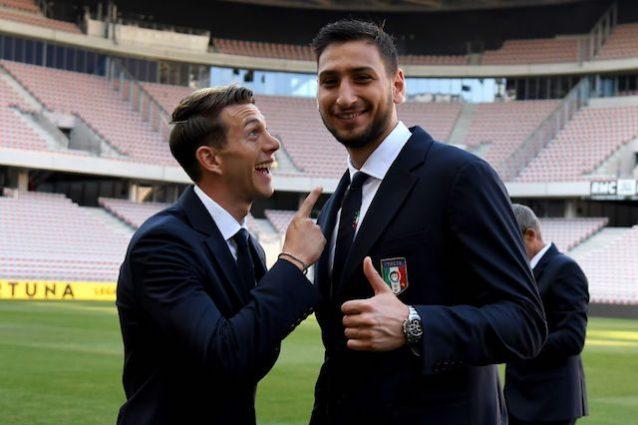 Calciomercato, ultimissime notizie su Milan, Juventus, Inter, Roma e Napoli