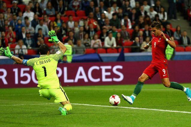 Calciomercato, ultime notizie sui migliori 5 acquisti: Milan e Roma al top (per ora)