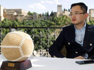 Parma, arriva Jiang Lizhang: al magnate cinese il 60% della società