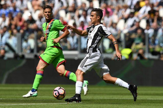 Da Donnarumma a Icardi, la Top 11 dei calciatori più costosi della Serie A