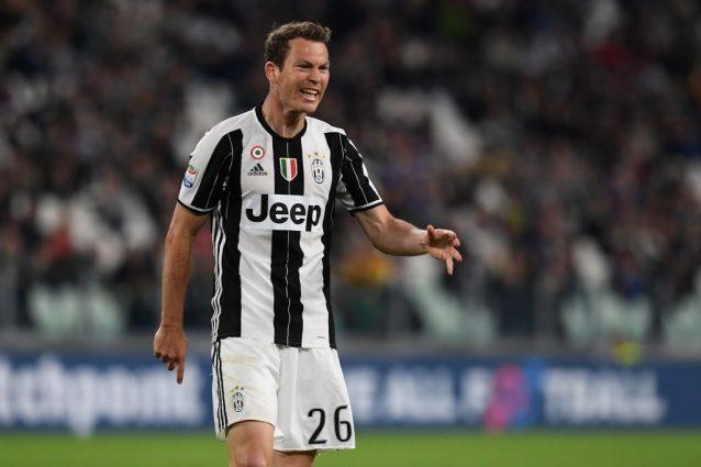 Calciomercato: Juve, Inter e Napoli a caccia del terzino destro
