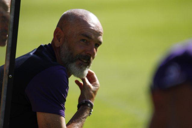 """Fiorentina, test di lusso contro il Real Madrid per il """"Trofeo Bernabeu"""""""