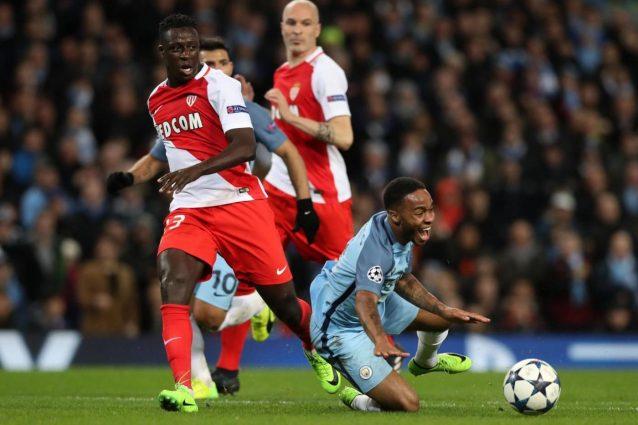 Danilo Manchester City, ufficiale il suo arrivo in Premier League