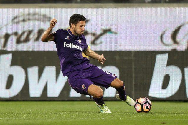 Ultime Notizie Calciomercato Fiorentina Ufficiale Milic All Olympiakos