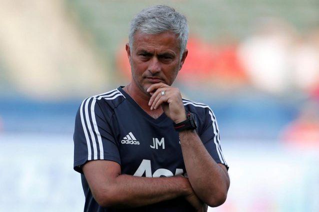 Manchester United multato dalla Uefa per irregolarità nei test antidoping