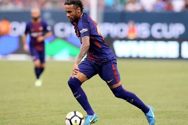 Barcellona: quasi fatta per Coutinho